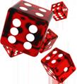 Legit-Gambling.com